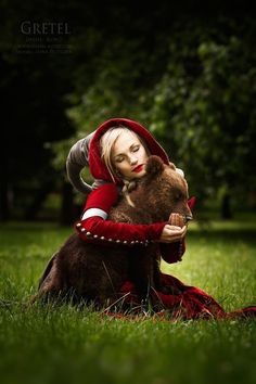 http://armstreet.com/store/medieval-clothing/exclusive-woolen-coat-red-riding-hood