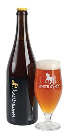 White Gypsy, located in Tipperary, is a microbrewery with the goal of making excellent beer from local malt and hops. The commitment to hyperlocal brews goes so far that they try to sell as much of that beer as possible within 40 miles of the brewery door. This is the only craft brewery that has grown Irish hops and is always pushing the envelope when it comes to supporting local producers. Try the Belgian Dubbel, an 8 percent ABV heavyweight styled after Trappist beers.
