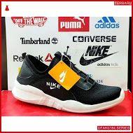 Dfan3184s45 Sepatu Bs02 Sneakers Sneakers Wanita Murah Terbaru