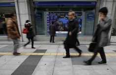 Investment and Trading: Asia sags on growth worries, Aussie slides as RBA ...  For more information, check out http://www.tradingprofits4u.com/