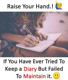 I triedmany tym but couldn't 😅😅 is part of Friendship quotes - Funny School Jokes, Some Funny Jokes, Crazy Funny Memes, Really Funny Memes, School Memes, Funny Facts, Crazy Girl Quotes, Real Life Quotes, Bff Quotes