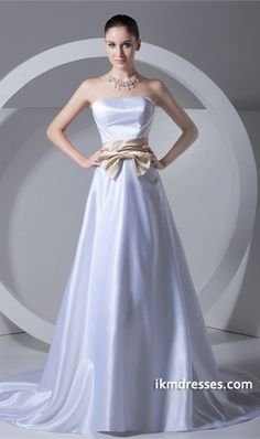 http://www.ikmdresses.com/fashionable-Satin-Strapless-Sleeveless-A-Line-p23212