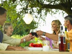 Santa Cruz Hotel Chaminade, with farm to table dinners and accommodations from Aug to Sep.