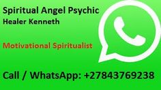 Ask Psychic Online, Call, WhatsApp:
