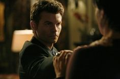 With 'The Originals' tracking well and 'Saving Hope' renewed, Daniel Gillies is one busy man http://sulia.com/channel/vampire-diaries/f/162c62d0-dea6-4da2-87ce-0a08fb2eddc2/?pinner=54575851&