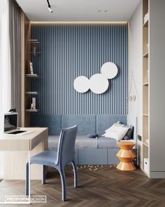 5 Cool Kids Rooms La Petite The Coolest Kids Rooms Kids Room Design Cool Coolest Kids Petite rooms Cool Kids Rooms, Single Bedroom, Design Hotel, Bakery Design, Design Kitchen, Blue Rooms, Kids Room Design, Kid Spaces, Space Kids