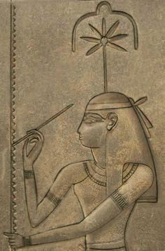 Ancient aliens 549650329523473464 - The Egyptian Hemp Goddess Egyptian Mythology, Ancient Egyptian Art, Egyptian Goddess, Ancient Aliens, Ancient History, Kemet Egypt, Ancient Mysteries, Gods And Goddesses, Ancient Civilizations