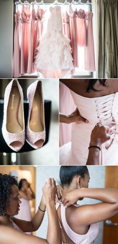 se mi sposassi di nuovo vorrei un vestito esattamente come questo!!!