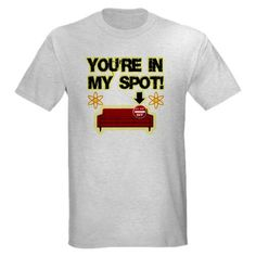 CafePress has the best selection of custom t-shirts, personalized gifts, posters , art, mugs, and much more.{Cafepress-D6tLDBKJ}
