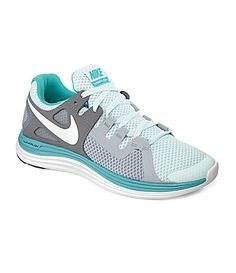 Nike Womens Lunarflash  Running Shoes #Dillards
