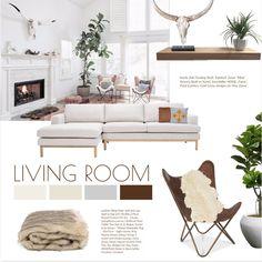 Nordic Living Room, Interior Design Living Room, Living Room Designs, Nordic Interior Design, Lounges, Luxury Living, Interior Architecture, Decoration, Pantone