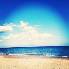 Kalispera from #Kos! How do you say good afternoon in your language? Photo credit @viola_sordi #Kipriotis #KipriotisHotels #Kos2015 #KosIsland #Greece #Greece2015 #SummerInGreece #ReasonsToVisitGreece
