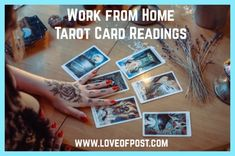 Have a video Tarot Card reading delivered to you with a chance to ask clarifying questions via email. Please allow a couple days to deliver your personal Tarot Reading. See example reading videos below. Trash Polka, 10 Tattoo, Tattoo Blog, Tattoo Photos, Ancient Words, Tarot Gratis, Free Tarot Reading, Tarot Meanings, Fortune Telling