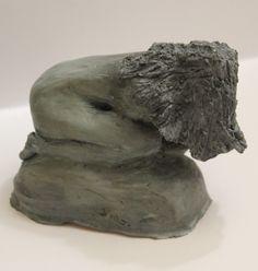 Sculpteur  ALTA