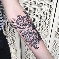 one of fav✨ ✖️yg.tattooing@gmail.com #ygtattooing #gyachyaana #linework…