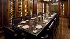 luxury interior interior designs furniture  Classic luxury home interior design