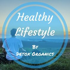 #detox #detoxorganics #healthylifestyle Detox Organics, Reduce Inflammation, Organic Recipes, Healthy Lifestyle, Lose Weight, How To Remove, Healthy Living, Organic Dinner Recipes