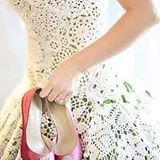 zdjęcie profilowe użytkownika Au Crochet