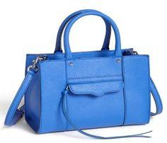 Ladies Handbags, Fashion Handbags And Beaded Handbags 2   Women O Women.