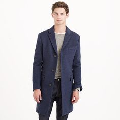 J B Ludlow Down jackets, Bombers and Jackets on Pinterest
