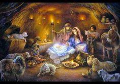 Dena Interiores  : Feliz Natal