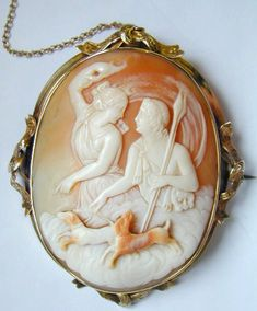 Cameos,Victorian jewellery,antique cameos,old cameos UK