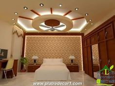 Stupefying Cool Tips: False Ceiling Office Light Fixtures false ceiling design for porch.False Ceiling Design For Porch. Ceiling Design Living Room, Bedroom False Ceiling Design, False Ceiling Living Room, Bedroom Ceiling, Living Room Designs, Living Rooms, Roof Ceiling, Ceiling Decor, Ceiling Ideas