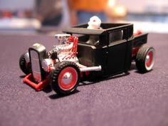 custom hot wheels - Google Search