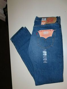 aed2662dc68 105 Best Levi's Jean's today and Yesterday images in 2019 | Levis ...