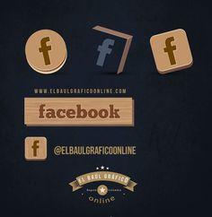 SOCIAL MEDIA #redes-sociales #social-media #community