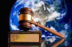 Los expertos piden el desarrollo de un Derecho administrativo global  ·  #GarcíaPereaAbogados #Majadahonda www.gpabogados.es