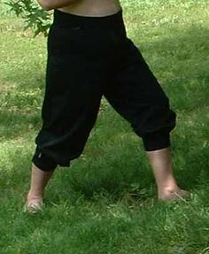 Pirate Pants Renaissance Custom Your Size Renaissance Pirate, Steampunk Cosplay, Witch Outfit, Thing 1, Character Outfits, Larp, Peter Pan, Picture Show, Black Pants
