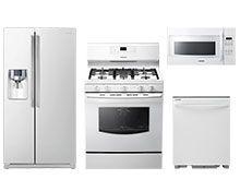 #Samsung #electrocasncie #biasicom #bucatarii Stainless Steel Appliances, Kitchen Appliances, Painted Window Frames, Kitchen Words, Black Granite, Modern Cabinets, Double Doors, Dark Wood, White Walls