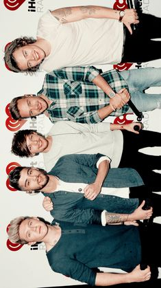 one direction lockscreens One Direction Lockscreen, One Direction Images, One Direction Wallpaper, I Love One Direction, Liam Payne, Gifs Musica, Niall Horan, Larry, Foto One