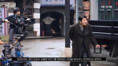 밀정 The Age of Shadows , 2015 감독 김지운 Kim Jee-woon 출연 송강호(이정출), 공유(김우진)    #밀정  #김... 동영상 보기 >> http://iee.kr/2016/08/03/%ec%b5%9c%ec%8b%a0%ec%98%81%ed%99%94-%eb%b0%80%ec%a0%95-the-age-of-shadows-2015%ea%b0%90%eb%8f%85-%ea%b9%80%ec%a7%80%ec%9a%b4-kim-jee-woon%ec%b6%9c%ec%97%b0-%ec%86%a1%ea%b0%95%ed%98%b8/