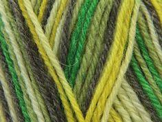 Sirdar Yarn | Knitting Wool Stockists | Deramores UK | Deramores
