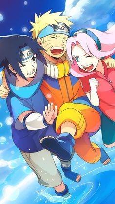66 New ideas memes em portugues naruto Naruto Shippuden Sasuke, Naruto Kakashi, Anime Naruto, Sasuke Akatsuki, Naruto Sasuke Sakura, Naruto Cute, Sarada Uchiha, Otaku Anime, Sasunaru