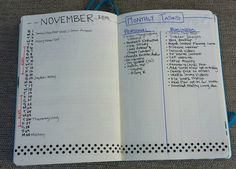 My first month using a bullet journal. Come peek inside my journal and see what bullet journal tips I've learned so far! Video Games List, Video Games For Kids, Kids Videos, Bullet Journal Hacks, Bullet Journals, Planning, Inside Me, Creative Writing, Writing Tips