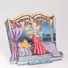 Beelden : Sleeping Beauty