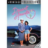 Desert Hearts (Two-Disc Vintage Collection) (DVD)By Helen Shaver