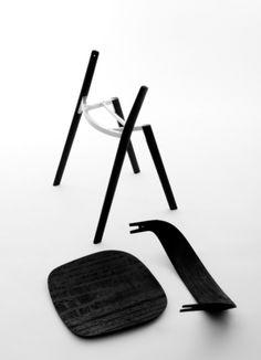 baguettes-chair