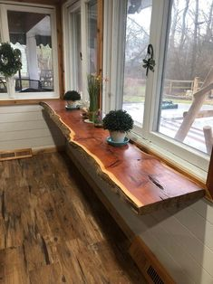Live Edge Bar, Live Edge Table, Live Edge Wood, Live Edge Slabs, Live Edge Furniture, Wood Furniture, Wood Bar Top, Red Cedar, Wood Projects