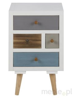 374 Best Nad Strugą Images Diy Ideas For Home Decorating Kitchen