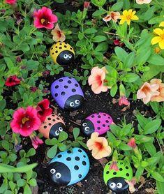 Best diy miniature fairy garden ideas (29)