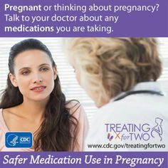 Wishing a Happy to all moms. Our initiative is committed to helping expectant moms have healthier pregnancies through safer medication use. Explore our resources, and talk with your healthcare provider about treatment options that work best for you. Pregnancy Months, After Pregnancy, Health Tips, Health Care, Women's Health, Pregnancy Health, Midwifery, Getting Pregnant, Get Healthy