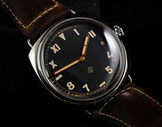 http://www.watchforum.sg/showthread.php?88599-FS-MINT-Panerai-Pam-424-California-Dial-47mm-Historical-O
