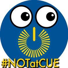 2015notatcue-badge