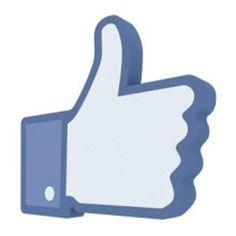 Ölü Adamın Facebook Savaşı! - Sonunda bu da oldu; 9 yıl önce ölen bir adam bugün Facebook'a dava açtı(...)