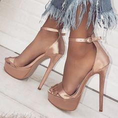 - Women shoes High Heels Classy Ballet Flats - New Balance Women shoes Outfit - Women shoes Pumps Hot High Heels, Womens High Heels, Heeled Boots, Shoe Boots, Heeled Sandals, Pumps Heels, Flats, Platform Stiletto Heels, Cute Heels