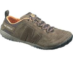 1612af9a199a Merrell Barefoot Life Excursion Glove Merrell Barefoot